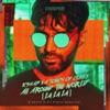 R3HAB & A Touch of Class - All Around the World (La La La)