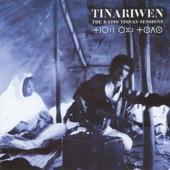 Tinariwen - Le Chant Des Fauves