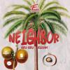 Fimba - Neighbor (Gru Gru Riddim) artwork