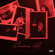 Download Mp3 Summer Walker London On Da Track & Chris Brown - Something Real