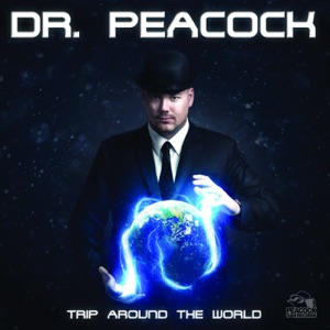 Dr. Peacock & Sefa - Trip to Turkey feat. MC Lenny [Fant4stik Remix]