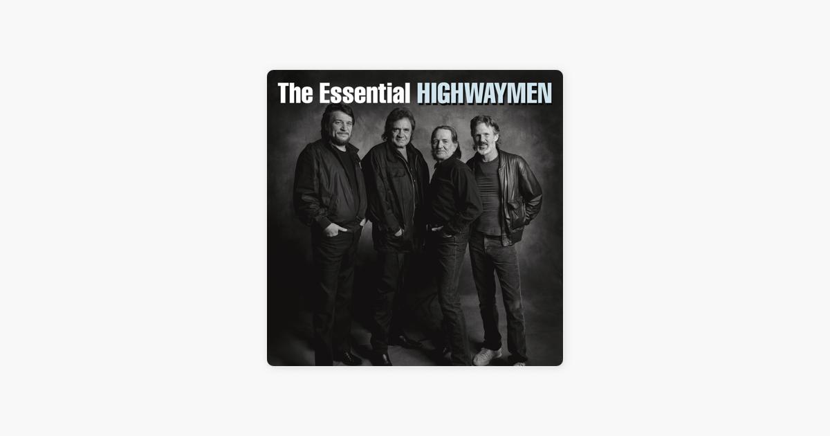 Devils right hand highwaymen