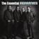 Highwaymen - The Essential Highwaymen