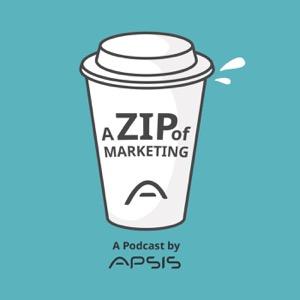 A Zip of Marketing