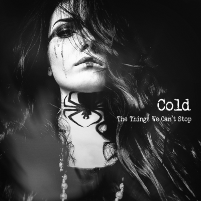 Without You - Cold song