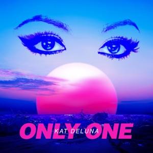 Kat Deluna - Only One - Line Dance Music