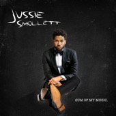 Jussie Smollett - Ha Ha (I Love You)