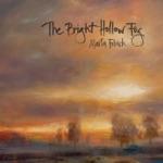 Marla Fibish - Ard Aoibhinn / The Hunter's Purse (feat. Steve Baughman)