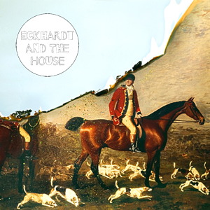 Eckhardt And The House - So Much More feat. Heidi Happy