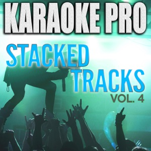 Karaoke Pro - Falling (Originally Performed by Harry Styles)