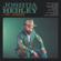 Mr. Jukebox - Joshua Hedley