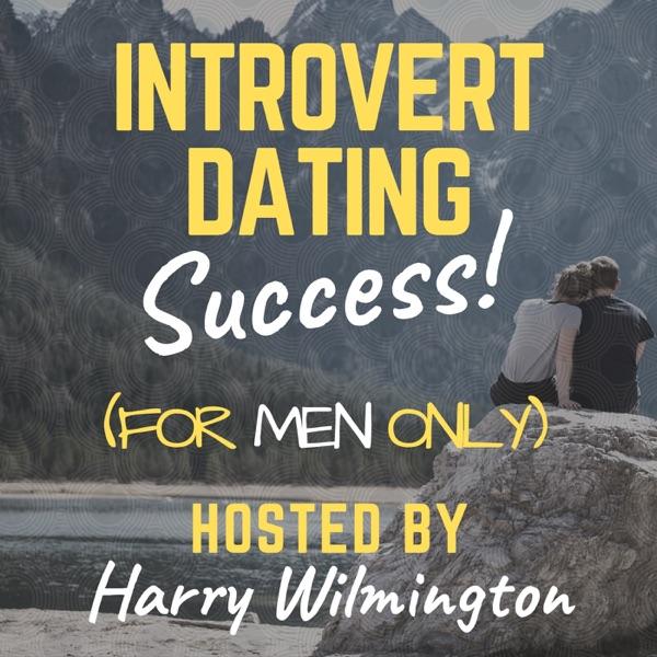 Harry Wilmington dating