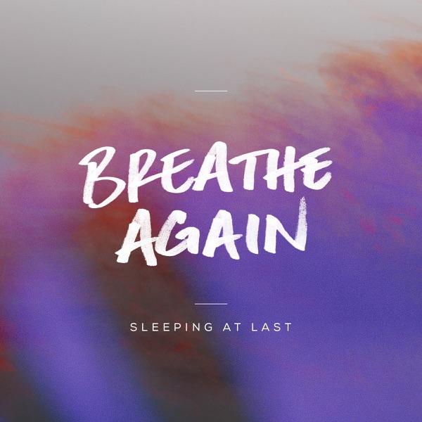Breathe Again - Single
