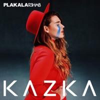Plakala (R3Hab rmx) - KAZKA