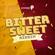 Various Artists - Bittersweet Riddim - EP