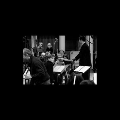 Gabriel Fauré Pie Jesu - Single - Gabriel Fauré