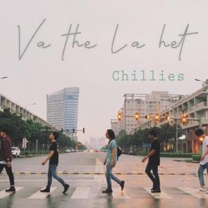 Chillies - Và Thế Là Hết