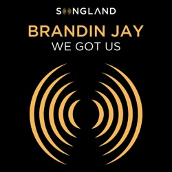 """View album We Got Us (From """"Songland"""") - Single"""