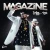 Magazine Single