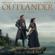 Bear McCreary - Outlander: Season 4 (Original Television Soundtrack)