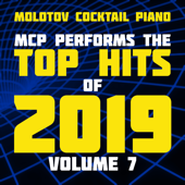 [Download] Senorita (Instrumental) MP3