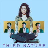 Third Nature - Collected