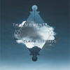 Claire Guerreso - This Moment  artwork