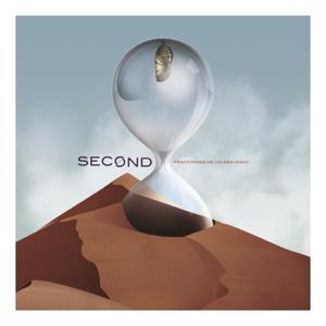 Second - Fracciones de un Segundo (Reedición)