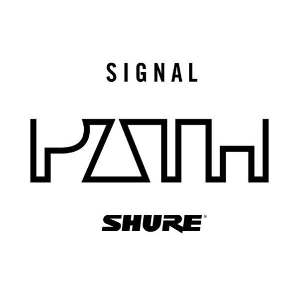 Episode 8 – Pixie Lott – Shure Signal Path Podcast – Podcast