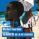 Michel Tournier - Vendredi ou la vie sauvage