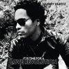 Lenny Kravitz - I'll Be Waiting portada
