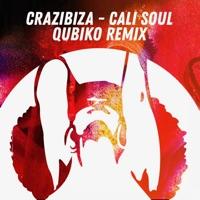 Cali Soul (Qubiko rmx) - CRAZIBIZA - QUBIKO