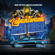 Labantwana Ama Uber (feat. Miano & Kammu Dee) - Semi Tee