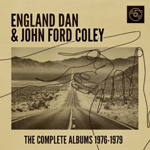 The Complete Albums 1976-1979