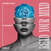 Read Your Mind feat Caelu Single