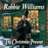 Robbie Williams Time for Change - Robbie Williams
