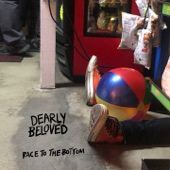 Dearly Beloved - Race to the Bottom