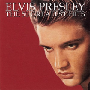 Elvis Presley - (Now and Then There's) A Fool Such as I - Line Dance Music