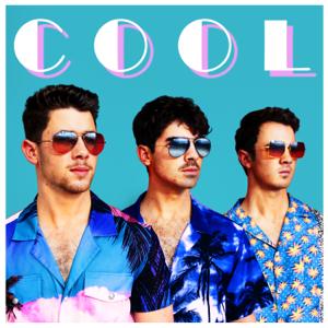 Jonas Brothers Cool  Jonas Brothers album songs, reviews, credits