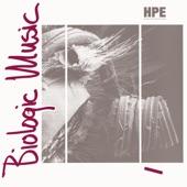 Heerlens Percussie Ensemble - Biologic Music