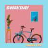 Swayday - Thank You bild