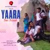 Yaara