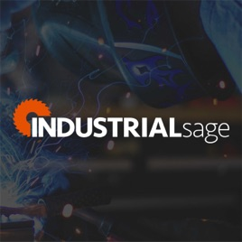IndustrialSage: ProMat 2019: Chicago's Logistics & Supply