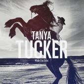 Tanya Tucker - The Day My Heart Goes Still