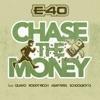 Chase the Money (feat. Quavo, Roddy Ricch, A$AP Ferg & ScHoolboy Q) - Single