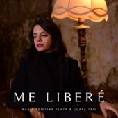 María Cristina Plata - Me Liberé