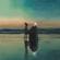 Ylang Ylang - EP - FKJ