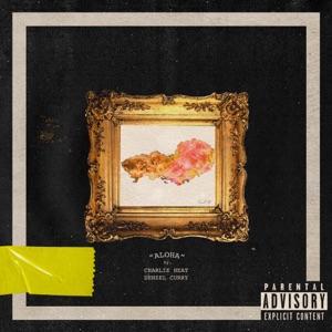 Aloha - Single Mp3 Download