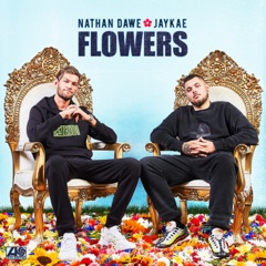Flowers (feat. Jaykae)