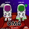 omg-feat-lord-rio-single